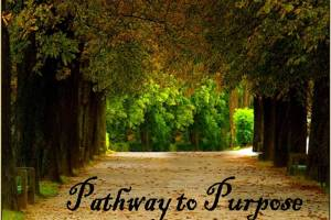 Path to Purpose