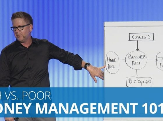 How to properly manage my finances - Credit Secrets Club