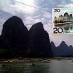 Day 2 Li River Karst Trek1