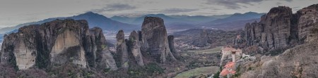 greece-day-1-2-meteora-7