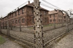 Day 3 Poland Auschwitz-15