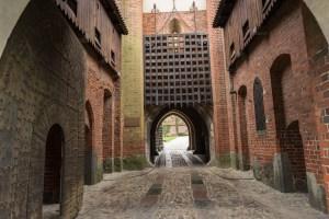 Day 7 Poland Malbork Castle-6