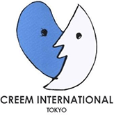 CREEM INTERNATIONAL TOKYO