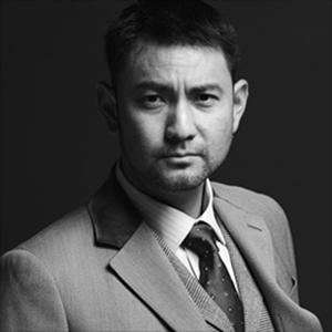藤本 隆宏