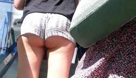 spy jb bikini