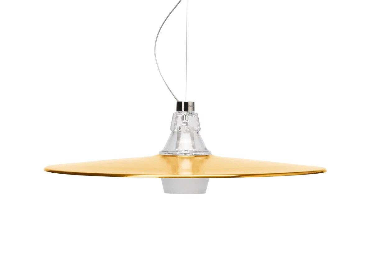 Foscarini Lights Crash Suspension Lamp