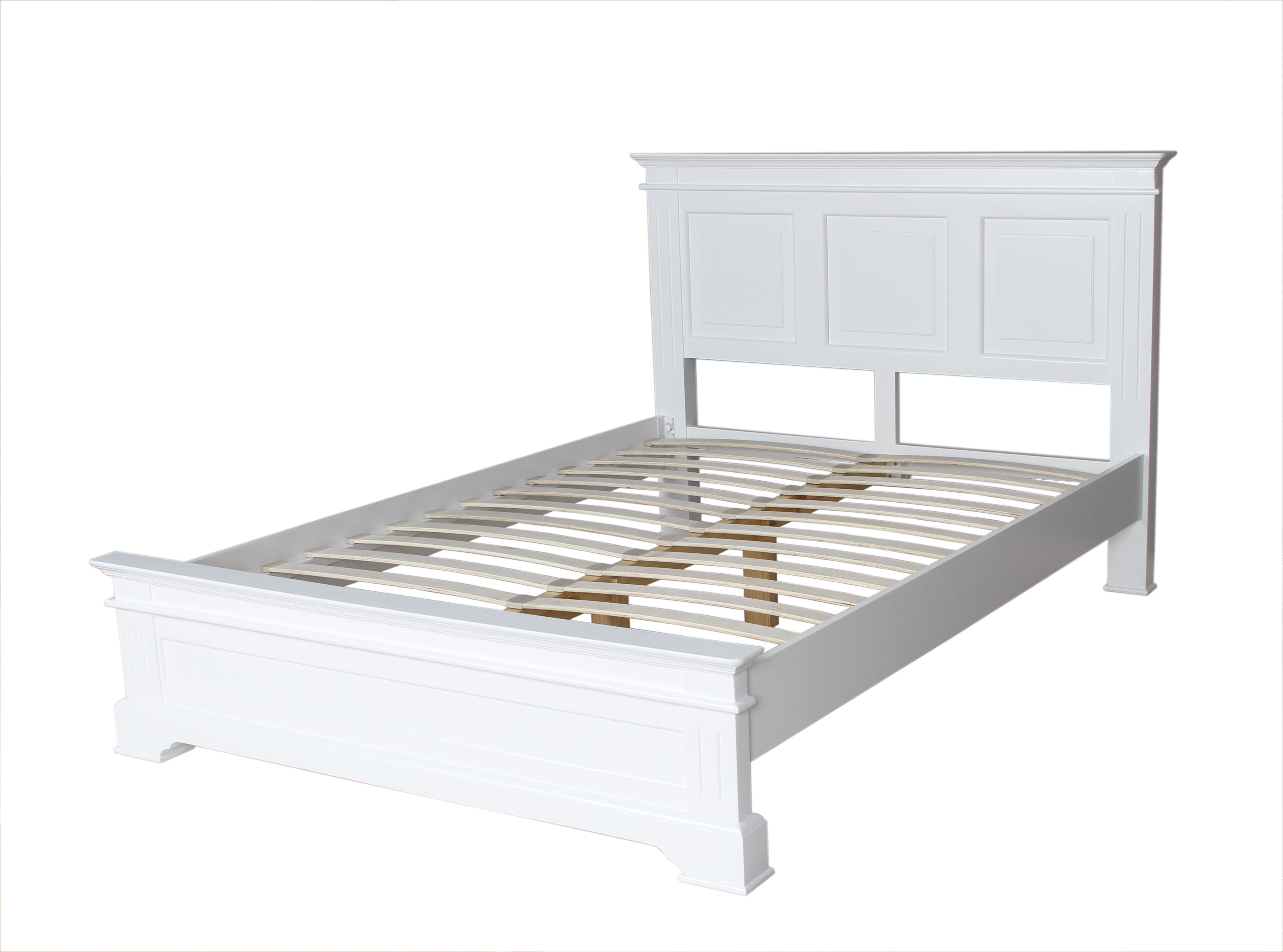 Low Bed Frames Canada Newton Bed Low End Crendon Beds And Furniturecrendon Beds