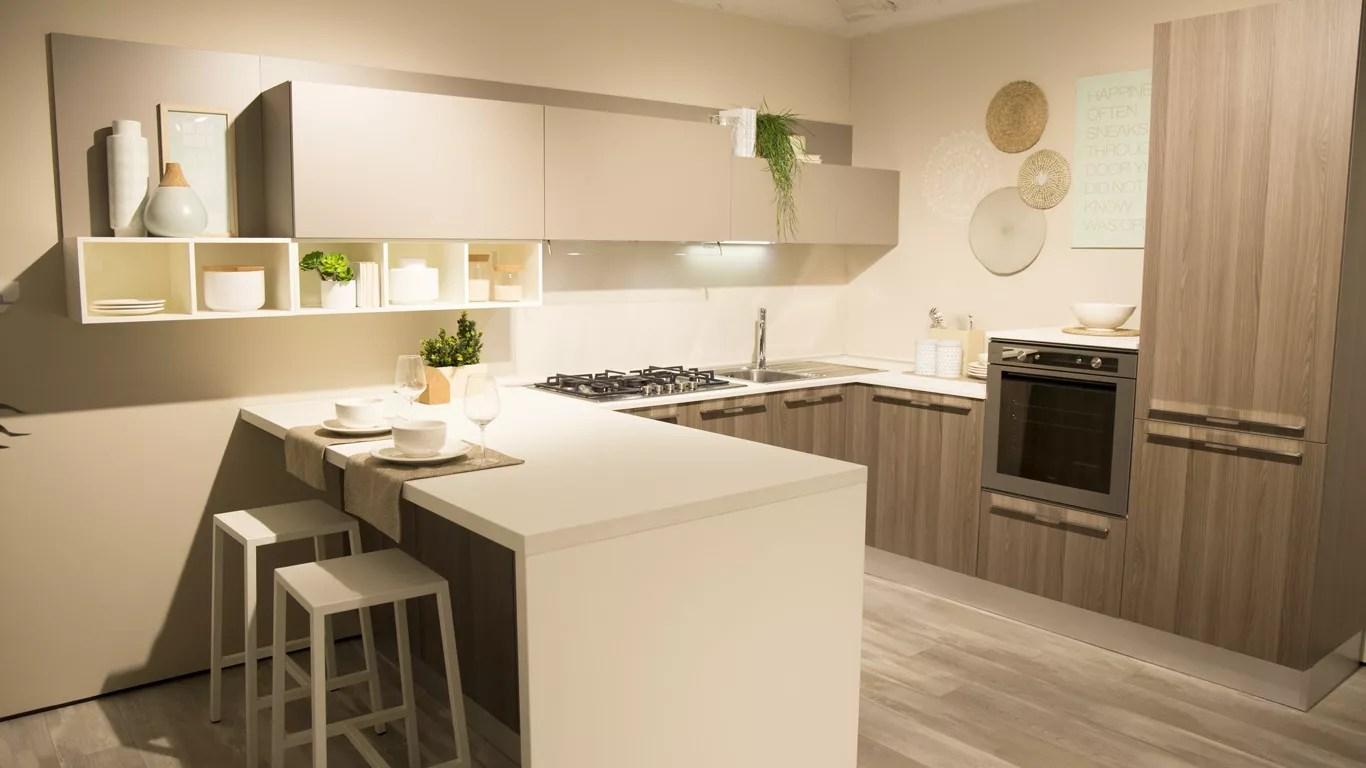 Cucina offerta sedia cucina offerta - Conforama brescia cucine ...