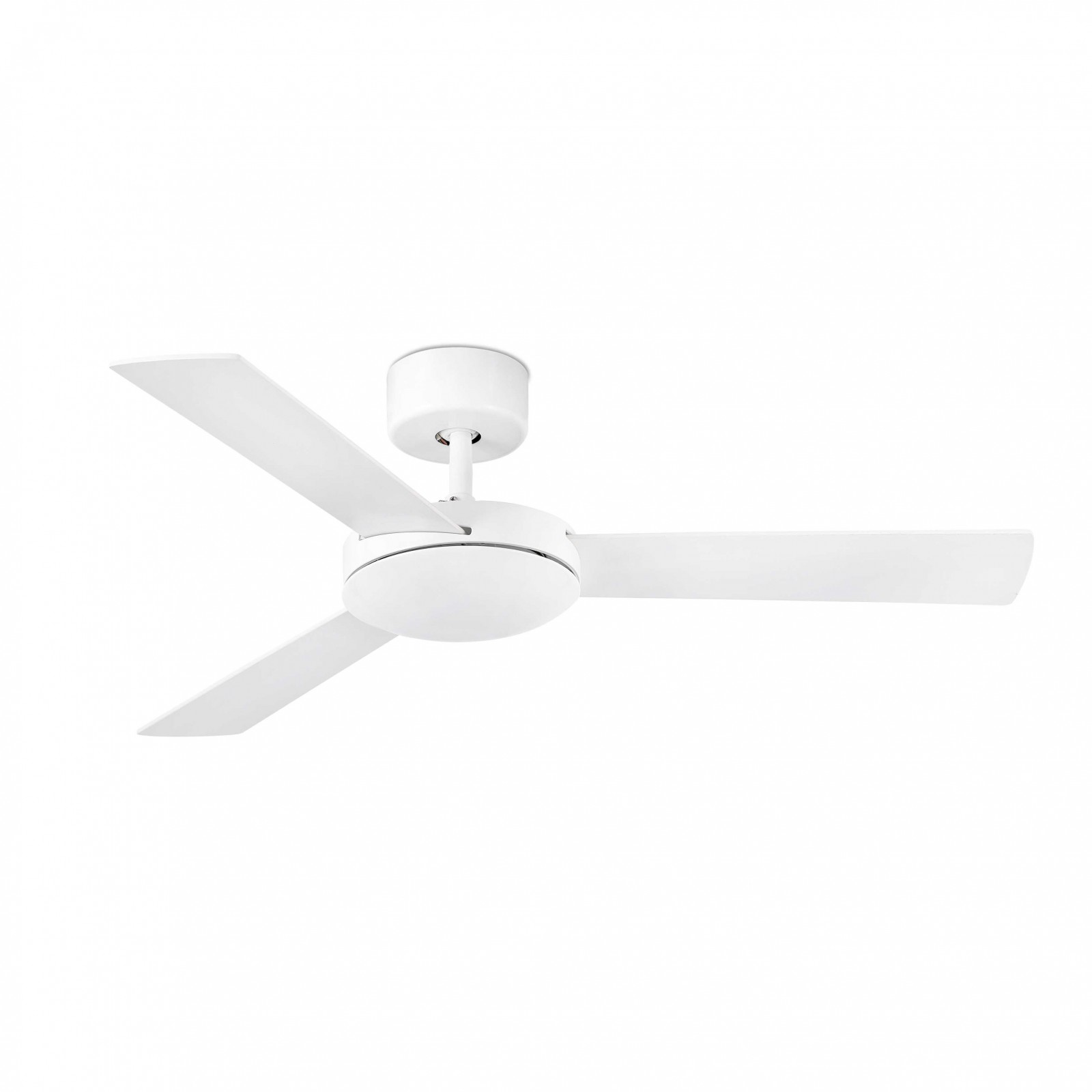 Mini Ceiling Fans Faro Ceiling Fan Mini Mallorca White 106 Cm 42 Quot Ceiling