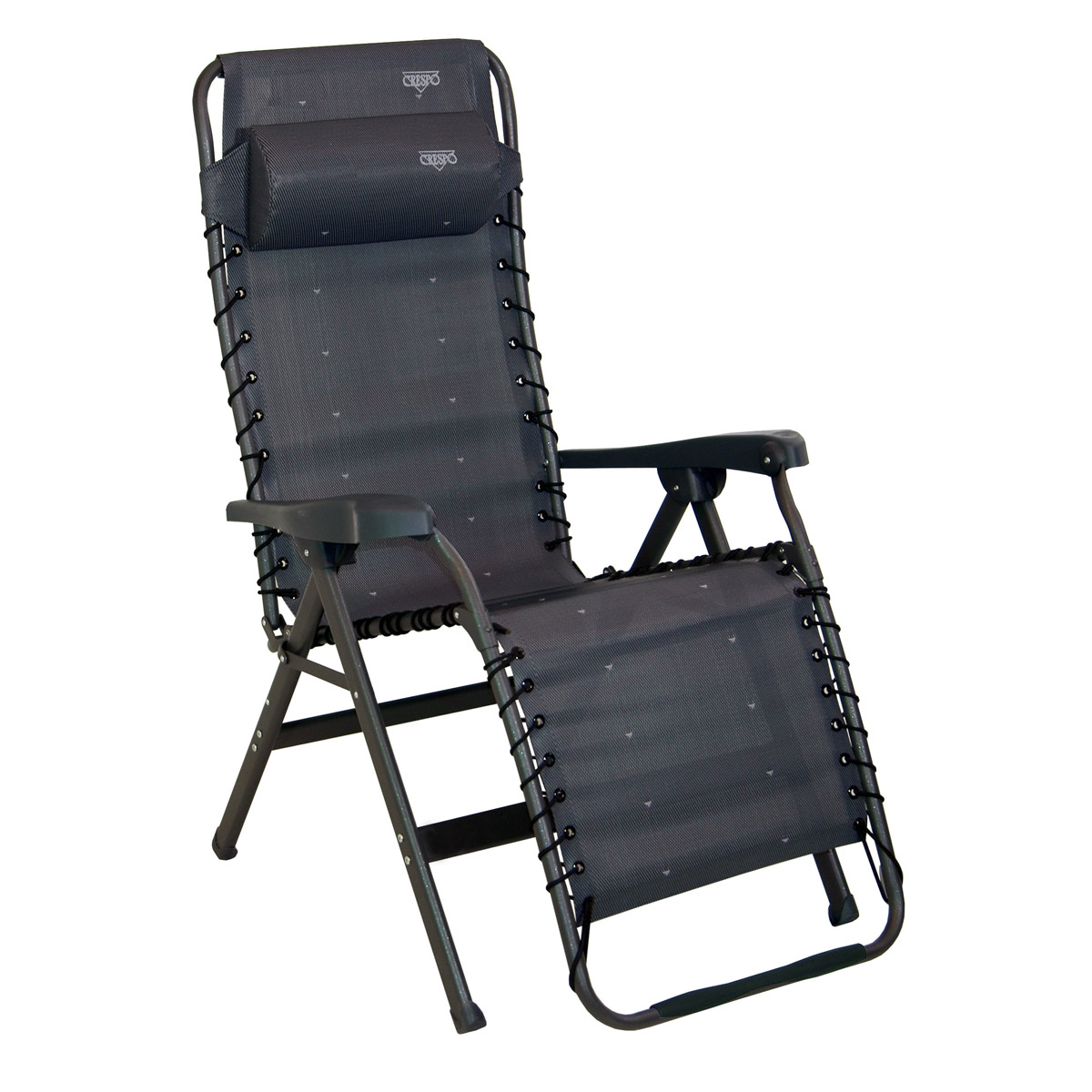Fauteuil Relax Terrasse Fauteuil Relax Al 232 Mp Crespo Terrace And Garden Collection