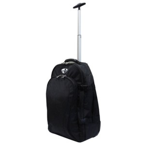 Trolley Bag 93-191