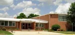 StMalachyschool