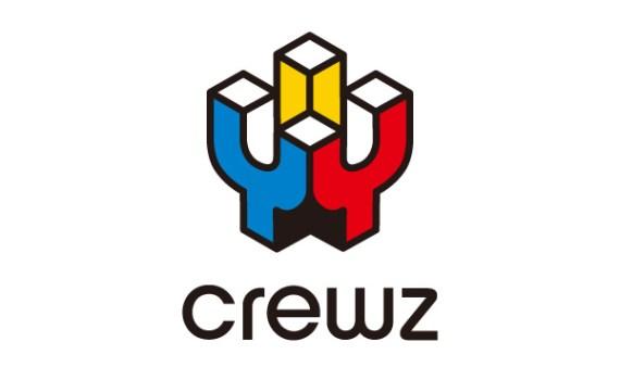 crewz-news