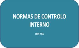 imagem-normas-controlo-interno