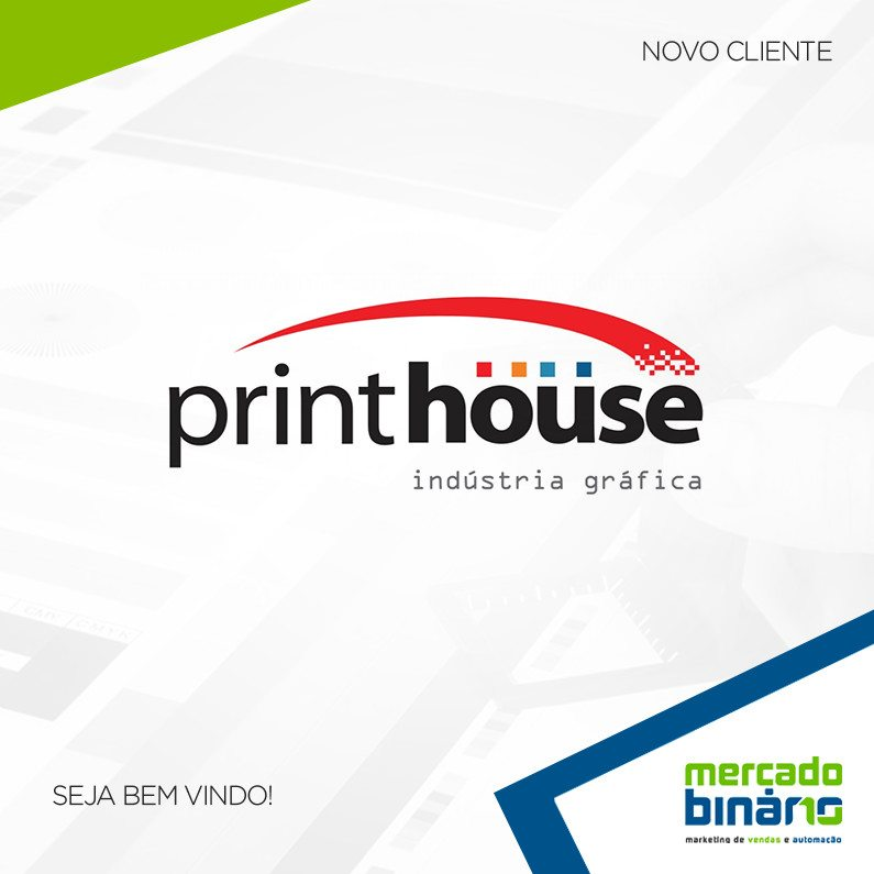 Banner_Cliente_printhouse
