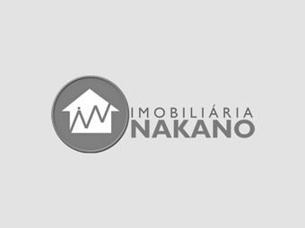 Imobiliária Nakano – Imóveis em Caraguatatuba