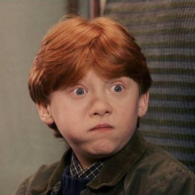 Harry Potter 1-7 pt1: Abridged