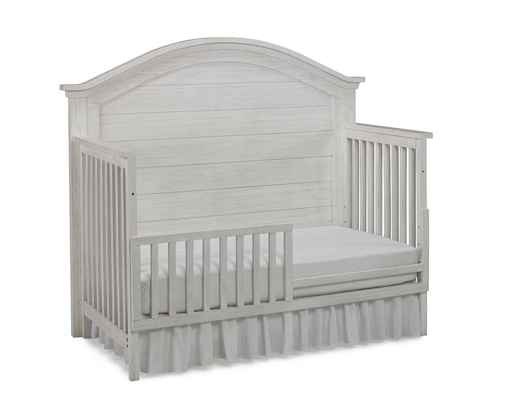 Crib Outlet Baby And Teen Furniture Lucca Full Panel