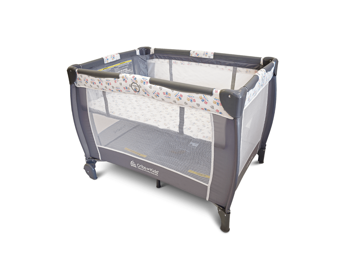 Baby Playpen Height Cribette Cribs For Kids