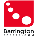 Barrington Sports
