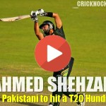 Watch Pakistan vs Bangladesh T20 World Cup Highlights