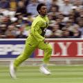 Fastest Ball by Shoaib Akhtar [Video]