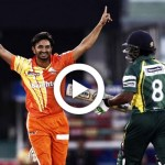 lahore_lion_vs_southern_express_clt20_highlights