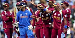 In an extraordinary turn of events, the West Indies cricket team today called off the remaining part of its India tour