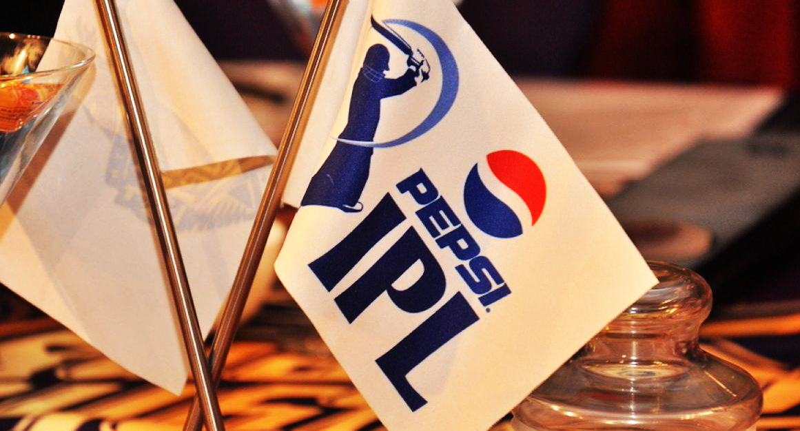 Indian Premier League - IPL T20 2015 Schedule Announced