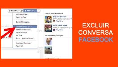 como-excluir-conversa-do-facebook-5