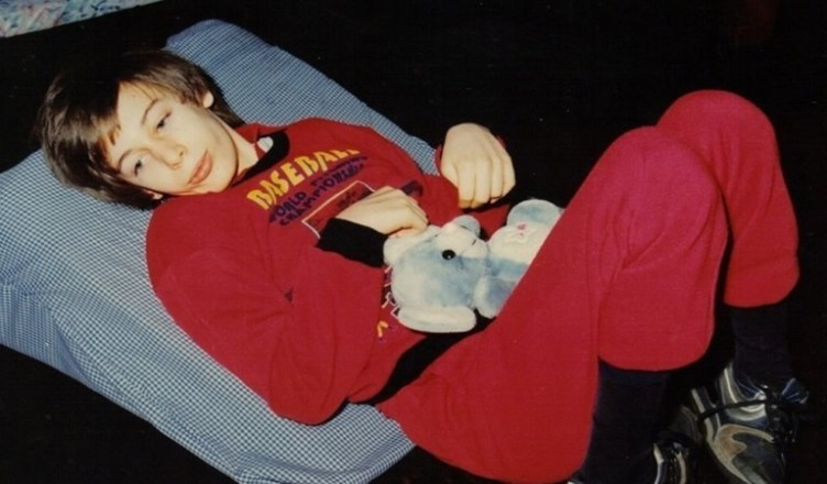 garoto-em-coma-7-anos
