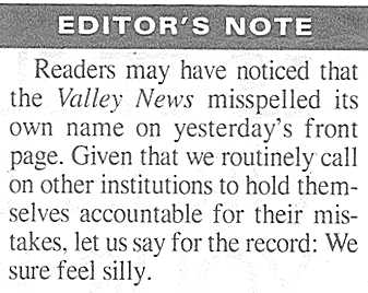 valleynews2
