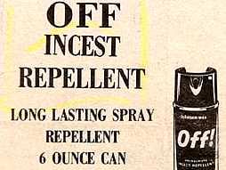 offincest