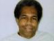 Man vrij na 43 jaar in eenzame opsluiting