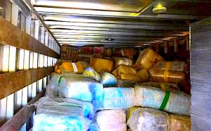 drugstunnel mexico vs, san diego tijuana drugs tunnel, drugs smokkel tunnel mexico