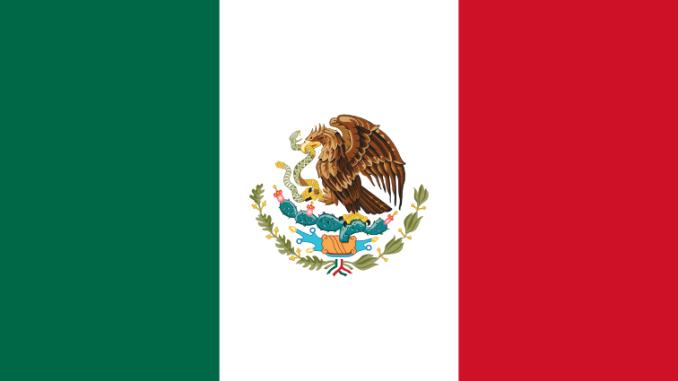 politie mexico doodgeschoten, agenten doodgeschoten michoacan