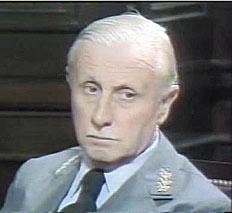 Graffigna fue arrestado en su casa de Belgrano.