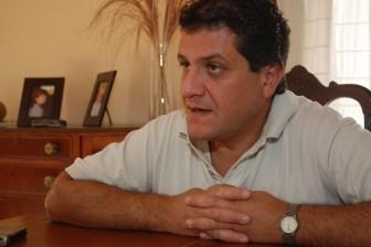 El juez Arias criticó a quienes usan la reforma.