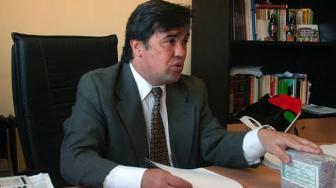 Marijuan pidió la indagatoria de Gils Carbó.