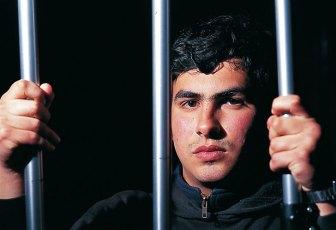 Tablado recibió una nueva condena en un juicio abreviado.