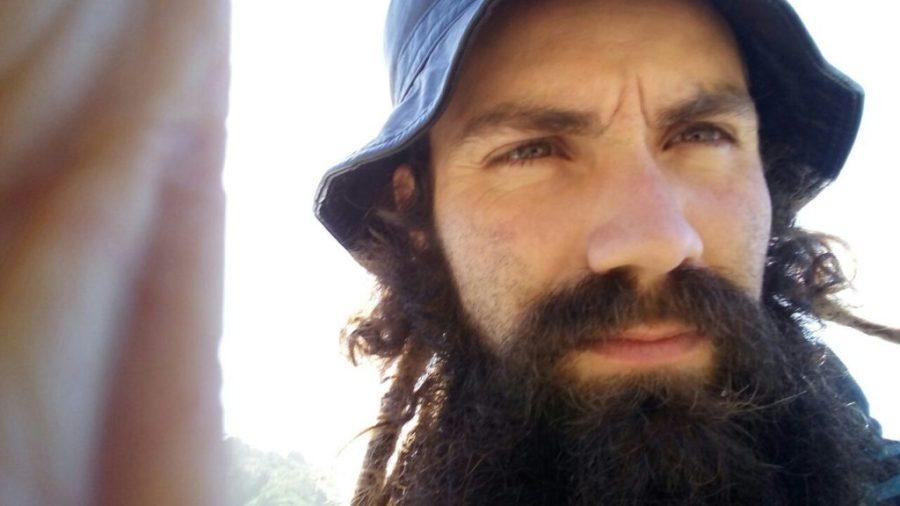 Maldonado había desaparecido el 1 de agosto.