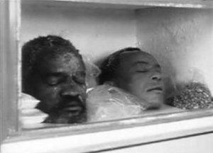 uganda-idi-amin-murdered-opposition