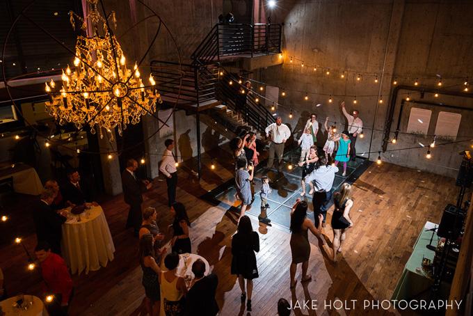 seattle-wedding-photography-fremont-foundry-jake-holt-photography-39