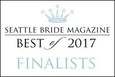 Best-of-Bride-bordered-225x151