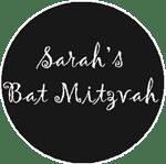 sarah-bar-mitzvah-150x150