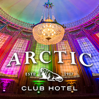 Arctic-Club-200x200