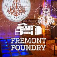 Fremont-Foundry-200x200