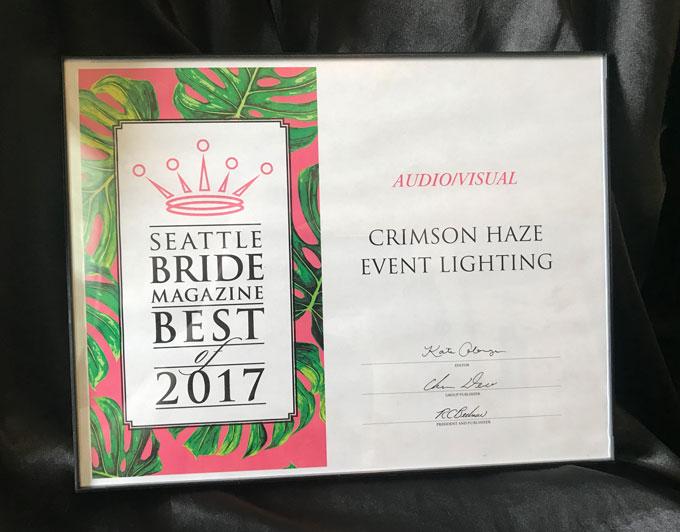 Seattle-bride-certificate-680x532