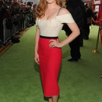 'The Muppets' Green Carpet Premiere (photos)
