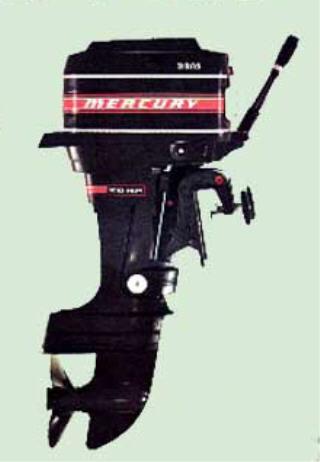 1973 Mercury 500 Outboard Motor Wiring Diagram Online Wiring Diagram